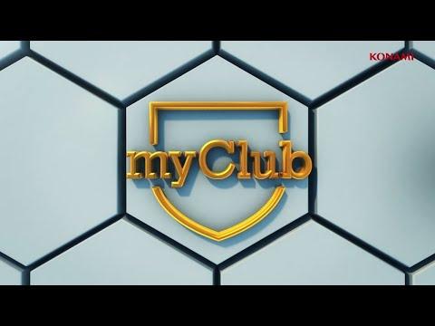 Noche de myClub
