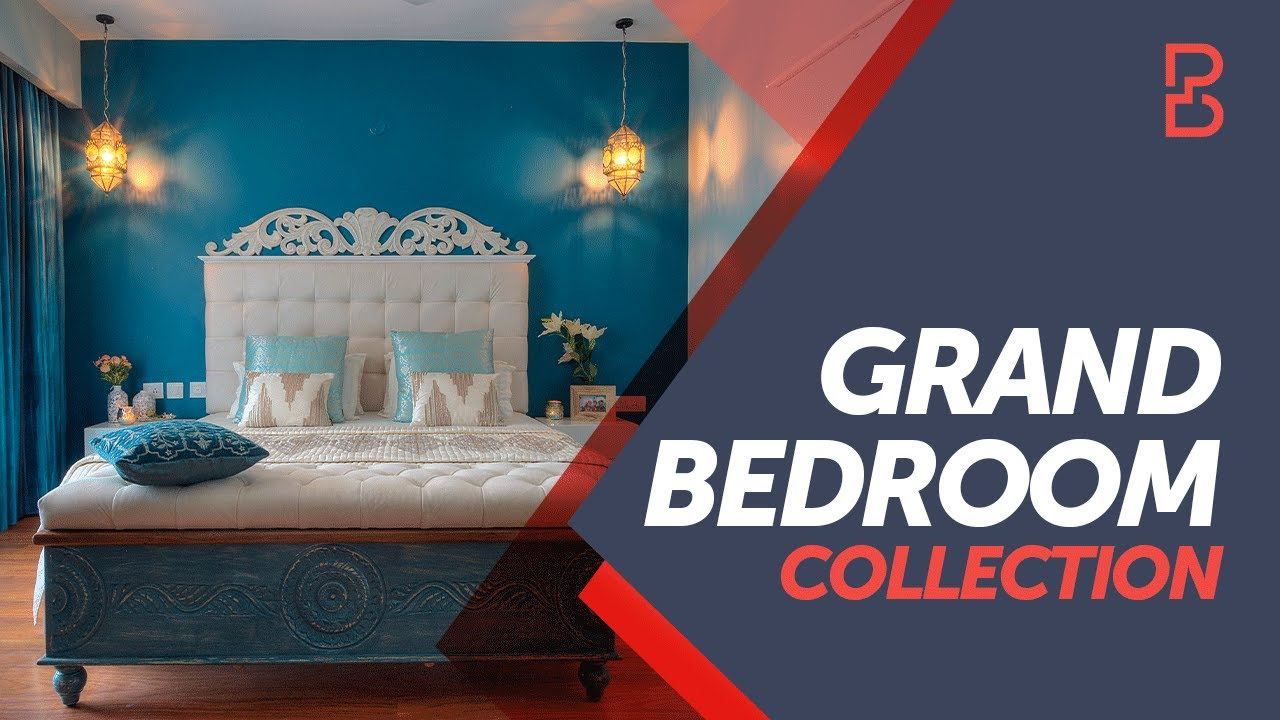 Fabulous Bedroom Designs by Bonito Designs  Home Interiors  Bangalore