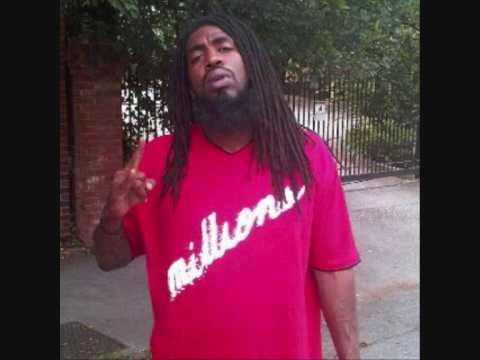 Pastor Troy - Rep Yo Side (Feat. Bone Crusher & Lil' Jon) (2010)