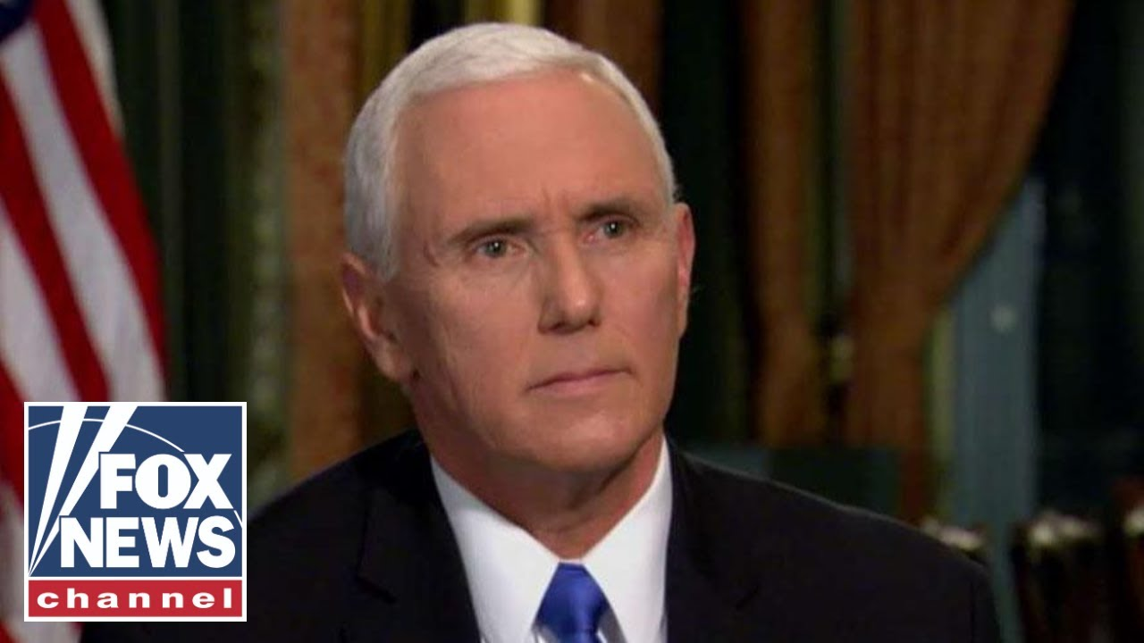 Image result for tucker pence