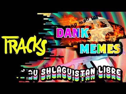 Invitation au Shlaguistan : le dessous des memes  - Tracks ARTE