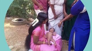 Ananyaaaaa Anand