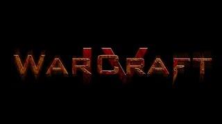 Warcraft 4 в 2016? Вы серьёзно???