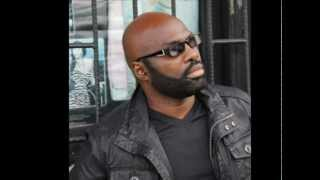 Richie Stephens - The Gospel Medley (2012)