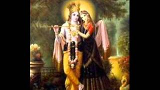 saath nibhana saathiya 2nd nov krishna aarti song.wmv