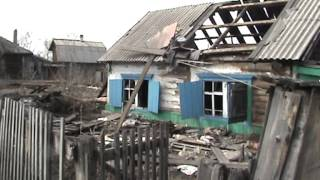 Киселевск-город сердцу родной