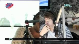 3FM Coen en Sander Show De zoektocht naar Rolf