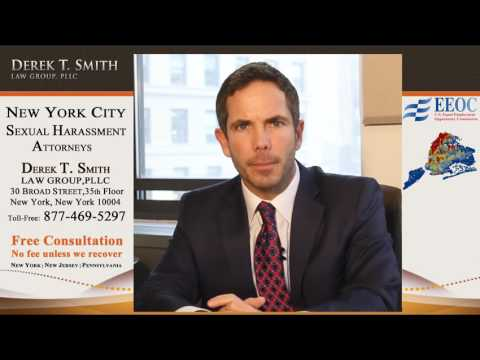 gay-and-lesbian-sexual-harassment-lawyer-ny-nj-pa
