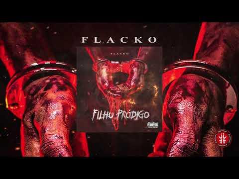 Flacko (Brasil) – Ai Calica