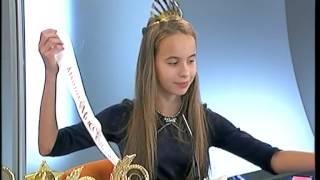 Зачем детям конкурсы красоты?(