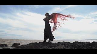 Ana Medeiros - Noite Escura (Vídeo dança)