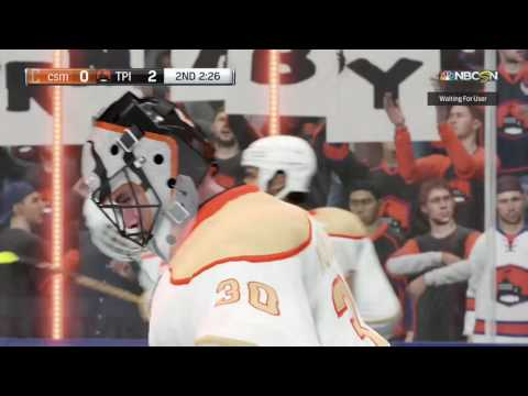 5/9/17 Crack Smoking Monkeys Vs Trevor Phillips Industries Game 2
