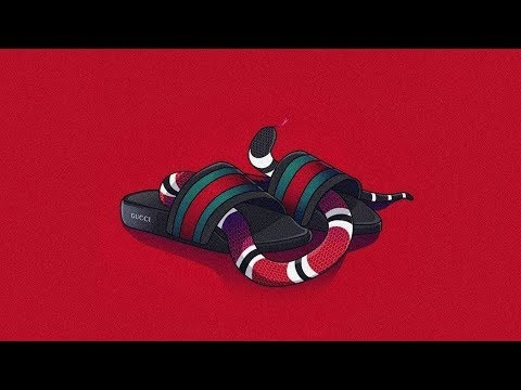 """Back Down"" – 90s OldSchool Type Beat | Underground Hip-Hop Boom Bap Type Beat (By KhronosBeats)"
