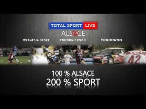 Total Sport Live