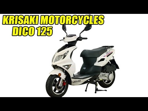 krisaki-motorcycles-dico-125-automatic-scooter-india-launch-in-july-2015