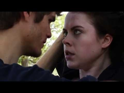 Vampire Academy: The Officially Unofficial Fan Series - Trailer #1