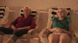 Helpt Halotherapie ook bij eczeem of bijholteontsteking?