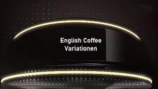 AIDAblu 2020: Schmidtis Prime Time zeigt euch die richtige Zubereitung von English Coffee #aidablu