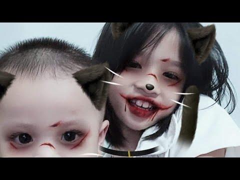 [ Đậu Đen Baby ]Sôi động thị trường đồ trang trí Halloween tại Nghệ an