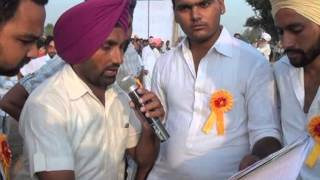 Repeat youtube video Tractor Khand Mela   2