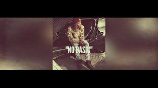 "Rich Homie Quan x Lil Durk x Fetty Wap Type Beat - ""No Basic""   (Prod. By @1YungMurk)"