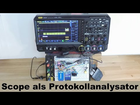 oszilloskop-als-protokollanalysator---hiz281