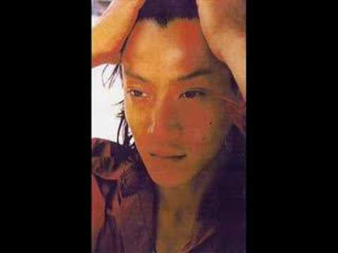 Will Yun Lee - Tribute 2
