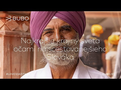 India - rady