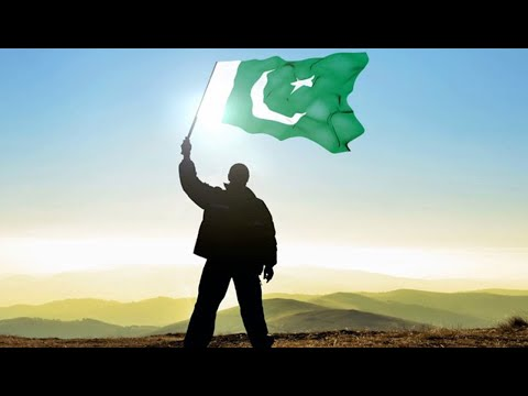Pakistanis who made the whole nation proud I Pakistan Observ
