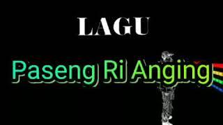 Cica Alwi PASENG RI ANGING