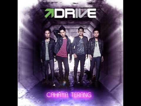 [FULL ALBUM] Drive - Cahaya Terang [2011]