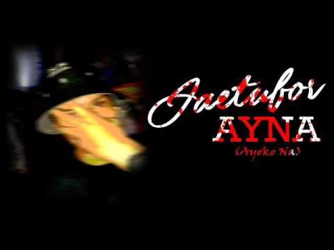 Jaetufor - AyNa (Black Valentine)