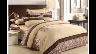 Как гладить постельное белье.(С нашей продукции Вы можете ознакомиться на сайте:http://www.natrico.ru/ Знаете ли Вы как правильно гладить постельно..., 2014-10-09T02:45:43.000Z)