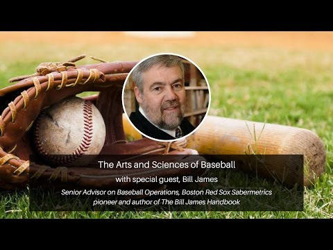 The Arts And Sciences Of Baseball