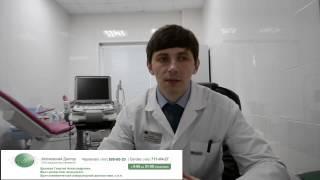 Хронический дерматит(, 2015-03-05T14:18:56.000Z)