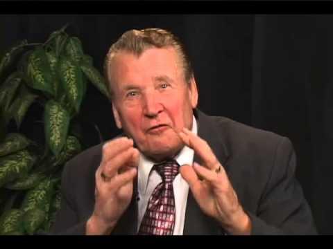 COME HOME TO JESUS_Pastor Max Solbrekken interview with Jay & Nancy Compton   Episode #7