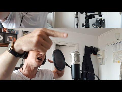 Youtube: Le Bon Nob – Tout en Haut (All The Way Up Freestyle) #fatJoe