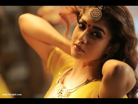 Oyaa Oyaa Song Video Cover | Actress...