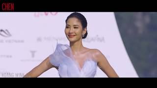 2019 HIGHLIGHT PROJECTS  | MEET VIETNAMESE TALENTED FASHION DESIGNERS WITH THEIR OWN STYLE