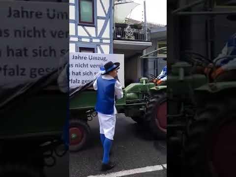karneval 2018 koblenz , karneval in deutschland