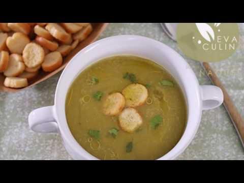 soupe-de-pois-cassés---evasion-culinaire-by-naouel