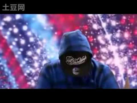 【中文字幕】2010年英國達人(第四季初選)震驚全場的22歲 機械舞Tobias Mead
