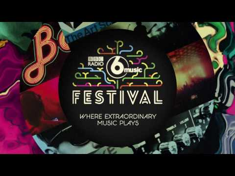 6 Music Festival in 2 minutes