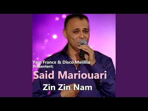 Zin Zin Nam