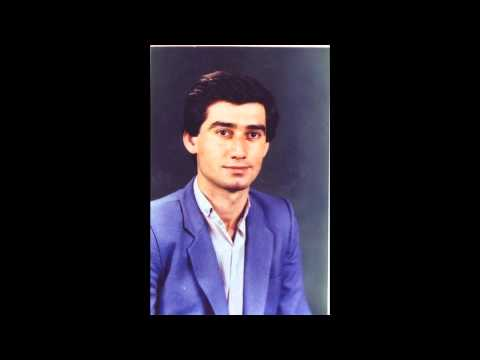 Eyaz Yusif  Deb Hejine  (Ezga)