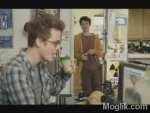 Chuck norris steven seagal commercial