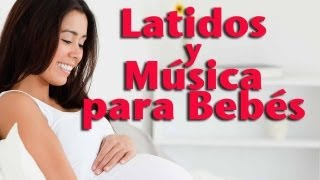 Una canción que solo una madre podrá entender! - Música para dormir bebes y relajarse # thumbnail