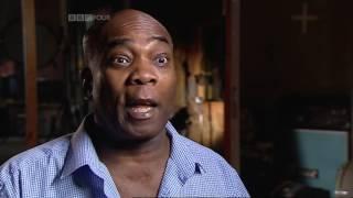Reggae Britannia Documentary part 2