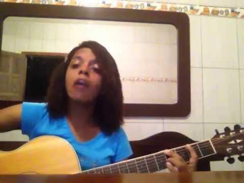 Acalma o Meu Coração -  Anderson Freire  (  Kemilly santos )