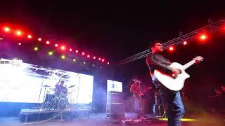 Hasi Ban Gaye l Ami Mishra l Live l IISER Bhopal